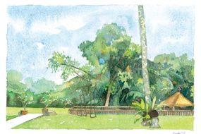 15, Kay Siang Road  (6)